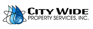 City Wide logo